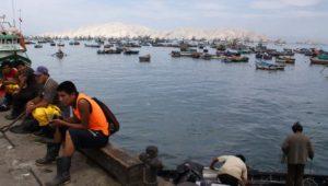 quince-pescadores-heridos