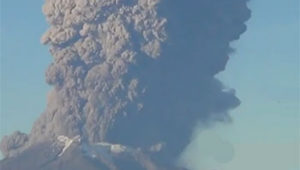 erup-volc