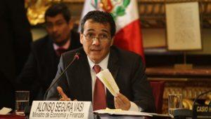 mef-economia-peruana-crecera
