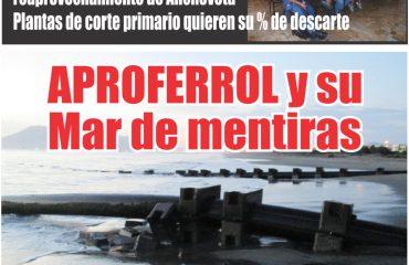 Edicion21_mayo2015
