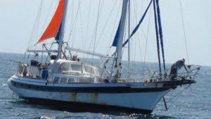 mar-velero