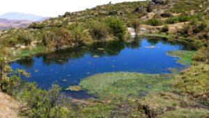 huamantanga-agua