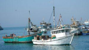 pesca-ilegal