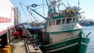 reglamen-pesca-acui