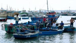 pesca_piura