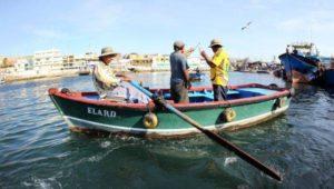 pescadores_piura
