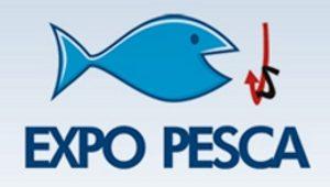 expo-pesca