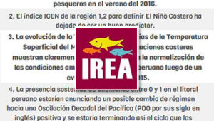 irea_nino
