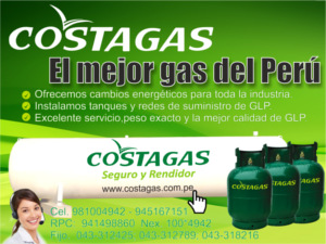 costagas-small