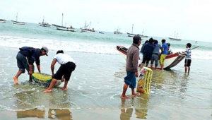 pesca-piura