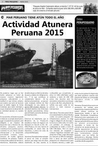 http://www.perupesquero.org/web/wp-content/uploads/2016/11/Edicion21_Mayo2015-02-202x300.jpg