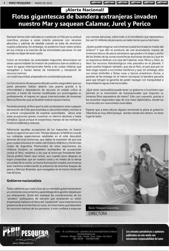 http://www.perupesquero.org/web/wp-content/uploads/2016/11/Edicion21_Mayo2015-04-692x1024.jpg