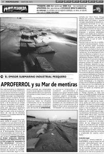 http://www.perupesquero.org/web/wp-content/uploads/2016/11/Edicion21_Mayo2015-08-203x300.jpg