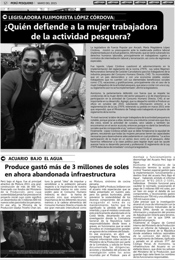http://www.perupesquero.org/web/wp-content/uploads/2016/11/Edicion21_Mayo2015-12-690x1024.jpg