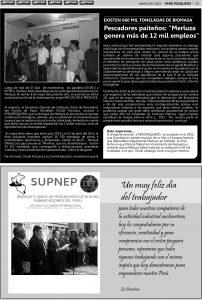 http://www.perupesquero.org/web/wp-content/uploads/2016/11/Edicion21_Mayo2015-13-202x300.jpg