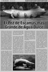 http://www.perupesquero.org/web/wp-content/uploads/2016/11/Edicion21_Mayo2015-14-202x300.jpg
