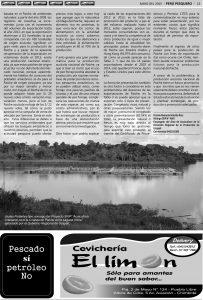 http://www.perupesquero.org/web/wp-content/uploads/2016/11/Edicion21_Mayo2015-15-203x300.jpg