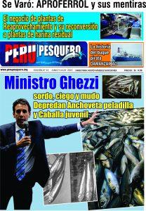 http://www.perupesquero.org/web/wp-content/uploads/2016/11/Edicion22_Junio-Julio2015-01-208x300.jpg