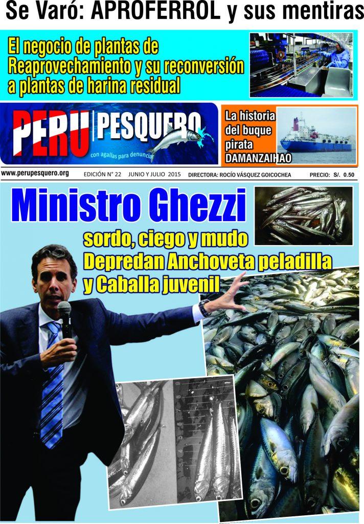 http://www.perupesquero.org/web/wp-content/uploads/2016/11/Edicion22_Junio-Julio2015-01-712x1024.jpg
