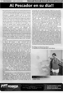 http://www.perupesquero.org/web/wp-content/uploads/2016/11/Edicion22_Junio-Julio2015-04-203x300.jpg