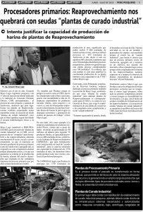 http://www.perupesquero.org/web/wp-content/uploads/2016/11/Edicion22_Junio-Julio2015-05-203x300.jpg