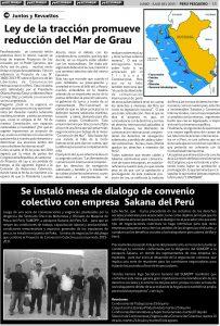 http://www.perupesquero.org/web/wp-content/uploads/2016/11/Edicion22_Junio-Julio2015-13-203x300.jpg