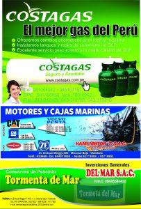 http://www.perupesquero.org/web/wp-content/uploads/2016/11/Edicion22_Junio-Julio2015-16-203x300.jpg