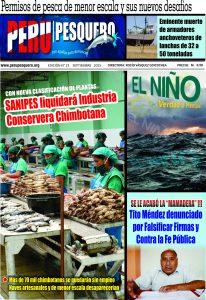 http://www.perupesquero.org/web/wp-content/uploads/2016/11/Edicion23-septiembre2015-01-206x300.jpg