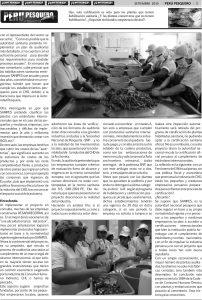 http://www.perupesquero.org/web/wp-content/uploads/2016/11/Edicion23-septiembre2015-03-202x300.jpg
