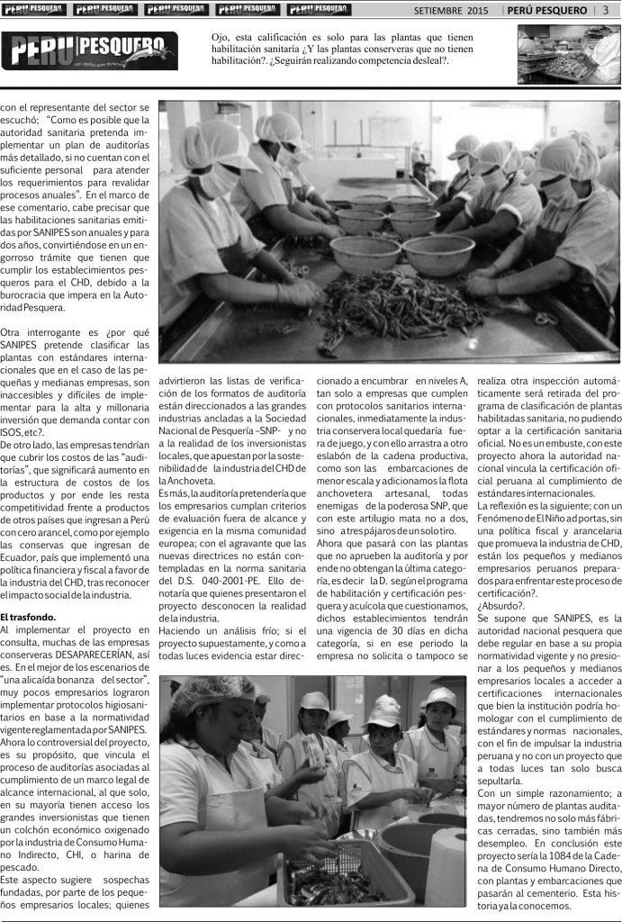 http://www.perupesquero.org/web/wp-content/uploads/2016/11/Edicion23-septiembre2015-03-691x1024.jpg