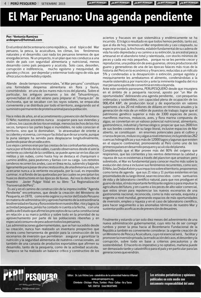 http://www.perupesquero.org/web/wp-content/uploads/2016/11/Edicion23-septiembre2015-04-692x1024.jpg