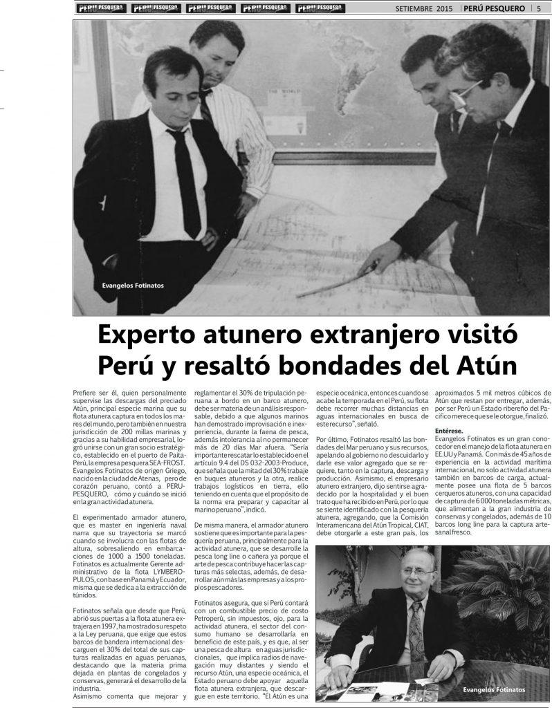 http://www.perupesquero.org/web/wp-content/uploads/2016/11/Edicion23-septiembre2015-05-798x1024.jpg