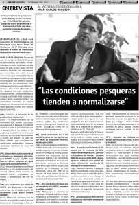 http://www.perupesquero.org/web/wp-content/uploads/2016/11/Edicion23-septiembre2015-06-203x300.jpg