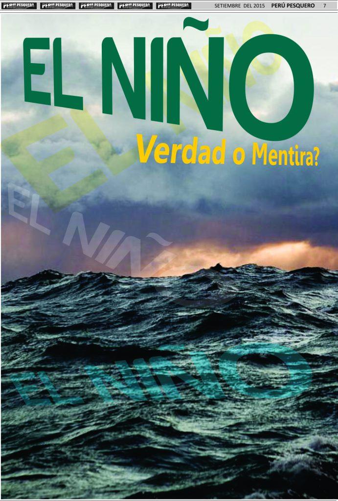 http://www.perupesquero.org/web/wp-content/uploads/2016/11/Edicion23-septiembre2015-07-691x1024.jpg