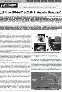 http://www.perupesquero.org/web/wp-content/uploads/2016/11/Edicion23-septiembre2015-08-203x300.jpg