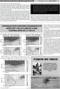 http://www.perupesquero.org/web/wp-content/uploads/2016/11/Edicion23-septiembre2015-09-203x300.jpg