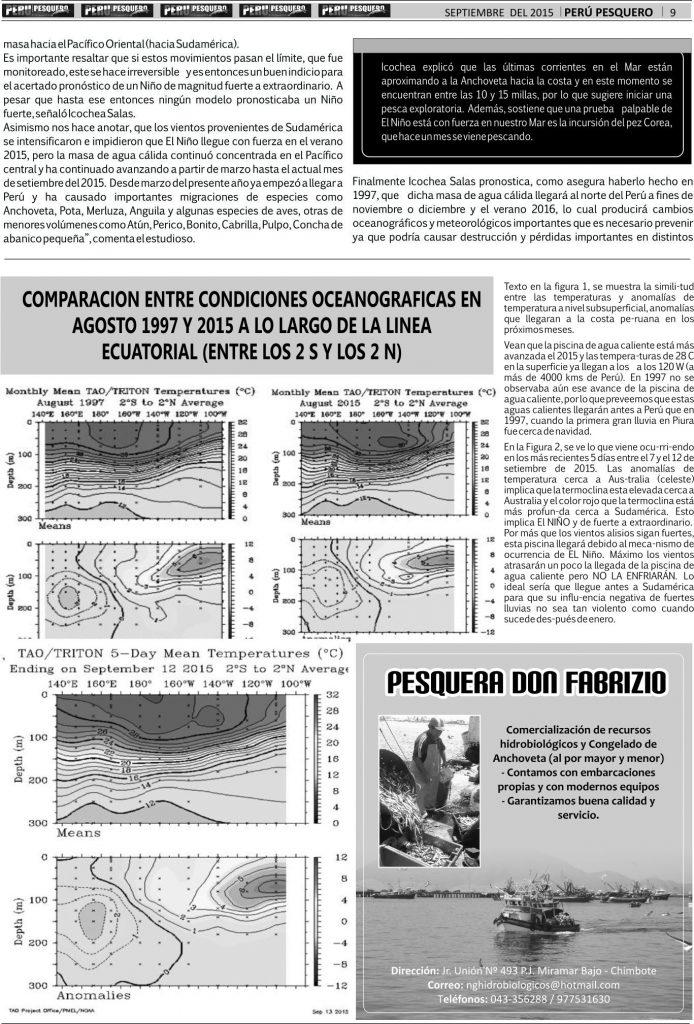 http://www.perupesquero.org/web/wp-content/uploads/2016/11/Edicion23-septiembre2015-09-694x1024.jpg