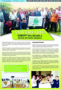 http://www.perupesquero.org/web/wp-content/uploads/2016/11/Edicion23-septiembre2015-10-202x300.jpg