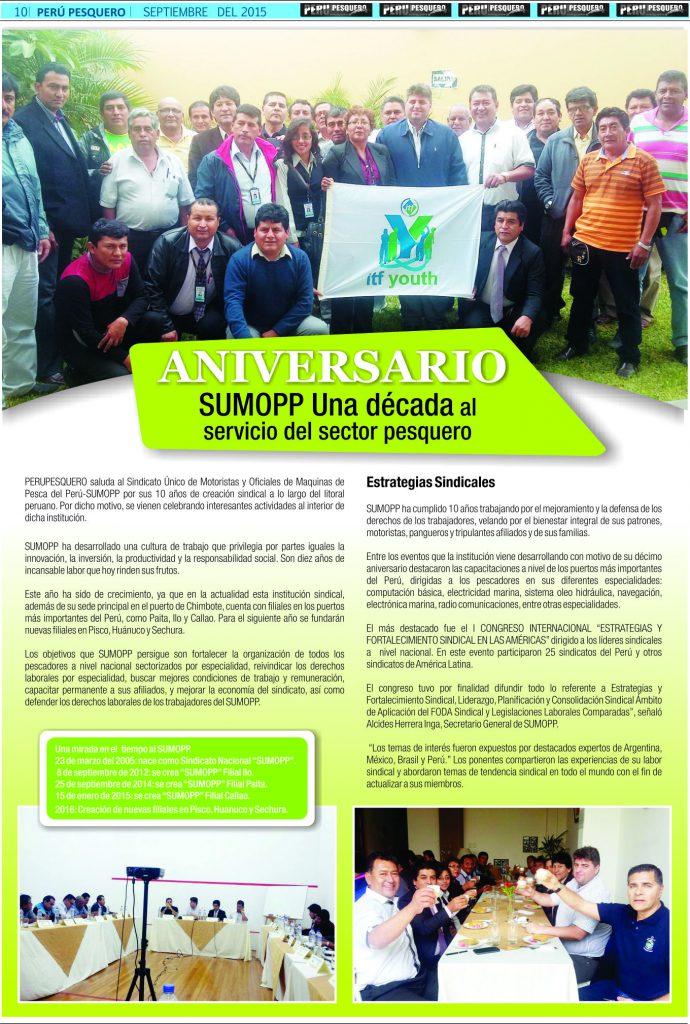 http://www.perupesquero.org/web/wp-content/uploads/2016/11/Edicion23-septiembre2015-10-690x1024.jpg
