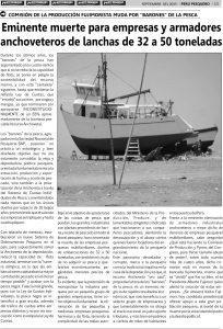 http://www.perupesquero.org/web/wp-content/uploads/2016/11/Edicion23-septiembre2015-13-204x300.jpg