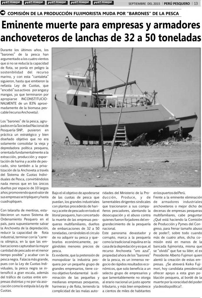 http://www.perupesquero.org/web/wp-content/uploads/2016/11/Edicion23-septiembre2015-13-695x1024.jpg