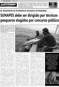 http://www.perupesquero.org/web/wp-content/uploads/2016/11/Edicion24-Abril2016-06-203x300.jpg