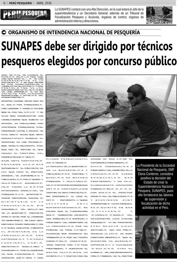 http://www.perupesquero.org/web/wp-content/uploads/2016/11/Edicion24-Abril2016-06-693x1024.jpg
