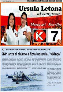 http://www.perupesquero.org/web/wp-content/uploads/2016/11/Edicion24-Abril2016-10-206x300.jpg