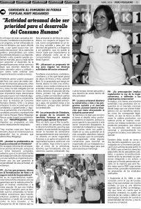 http://www.perupesquero.org/web/wp-content/uploads/2016/11/Edicion24-Abril2016-11-203x300.jpg