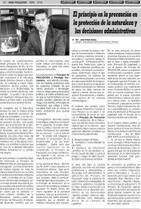 http://www.perupesquero.org/web/wp-content/uploads/2016/11/Edicion24-Abril2016-12-203x300.jpg