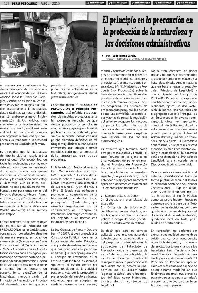 http://www.perupesquero.org/web/wp-content/uploads/2016/11/Edicion24-Abril2016-12-692x1024.jpg