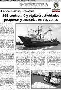 http://www.perupesquero.org/web/wp-content/uploads/2016/11/Edicion24-Abril2016-13-203x300.jpg