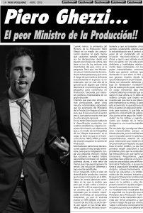 http://www.perupesquero.org/web/wp-content/uploads/2016/11/Edicion24-Abril2016-14-202x300.jpg