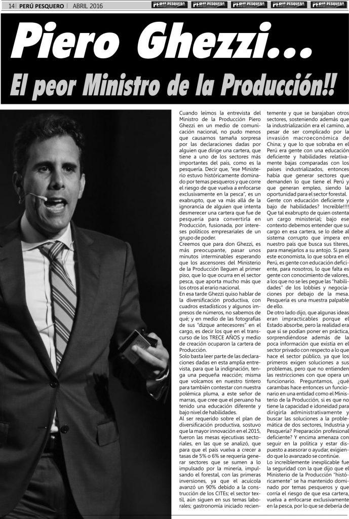 http://www.perupesquero.org/web/wp-content/uploads/2016/11/Edicion24-Abril2016-14-689x1024.jpg